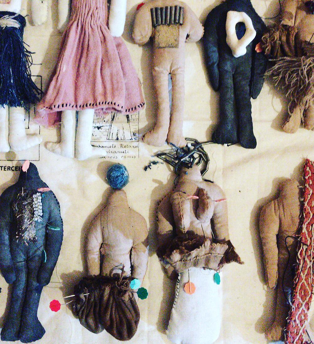 人形WS用画像