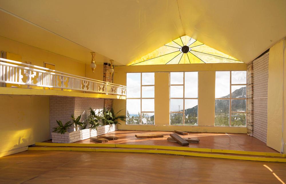 yellow-sun1