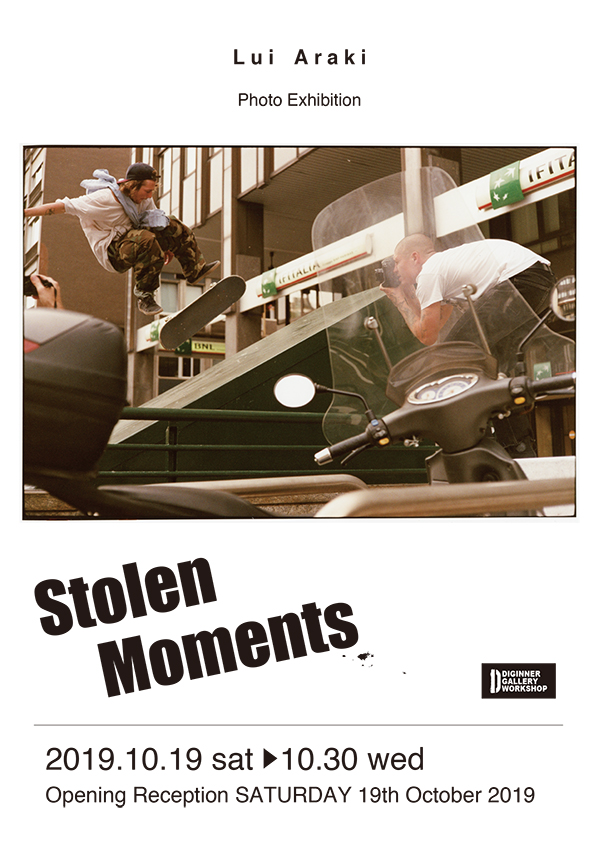 stolen1