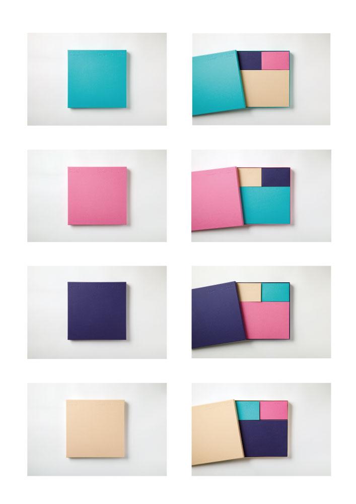photo-bookmarc1